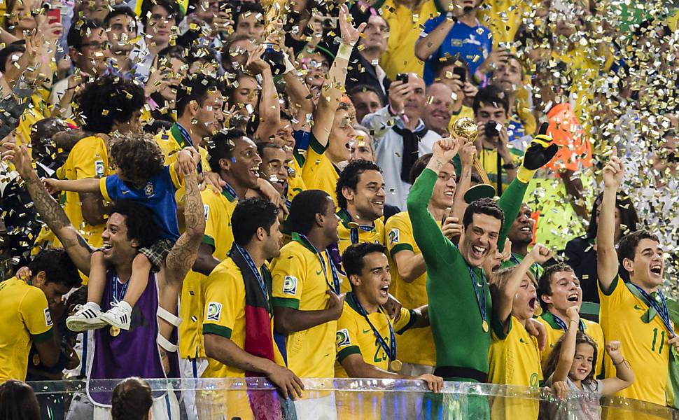 Com a vitória sobre a Espanha 0adcf1bdca28e